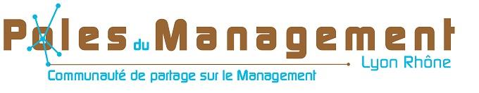 Les Pôles du Management Lyon